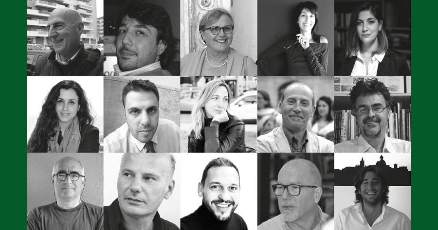Concluse le elezioni all'Ordine degli Architetti di Palermo