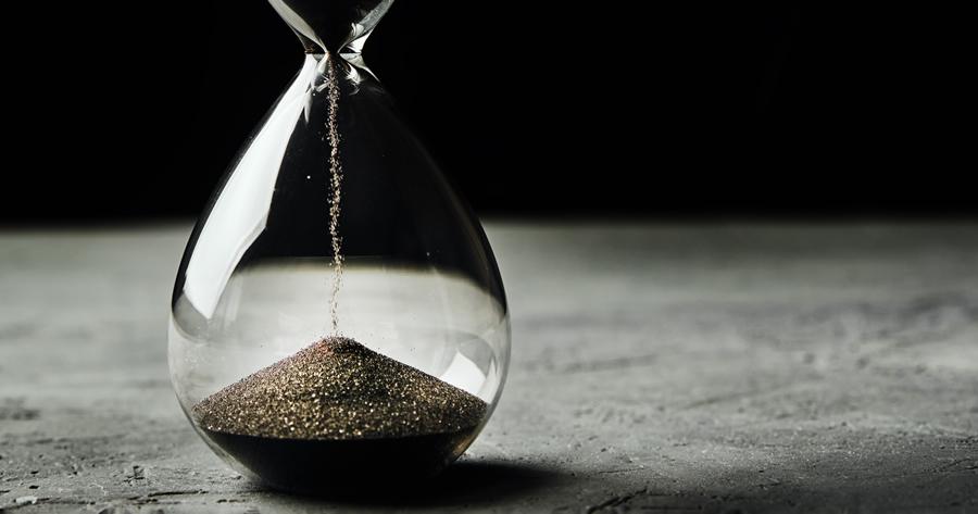Ordine di demolizione e sanzione: il TAR sulle corrette tempistiche in caso di inottemperanza
