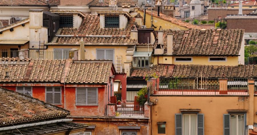 Prezzi delle abitazioni: nel I trimestre 2021 variazione tendenziale positiva dell'1,7%