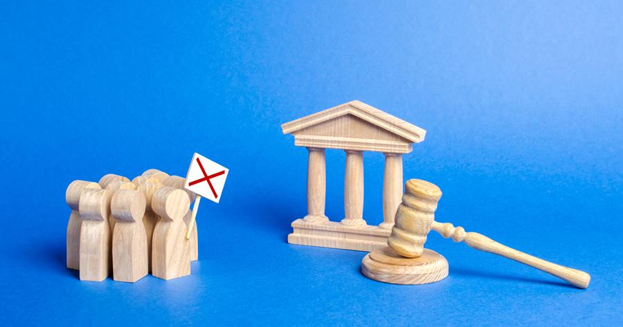 Permesso di costruire: il TAR sul diritto di accesso agli atti