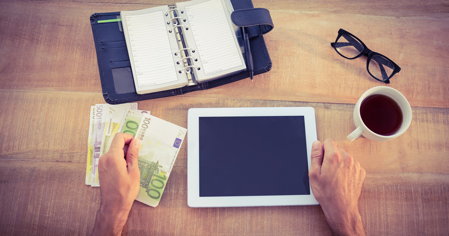 Piattaforma gestione gare e costi di gestione: interviene l'ANAC