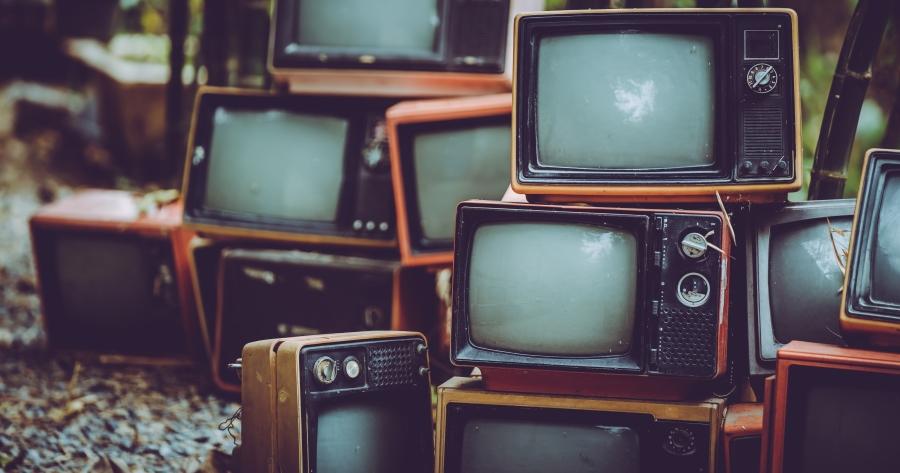 Rottamazione TV: Pubblicato il decreto del MISE