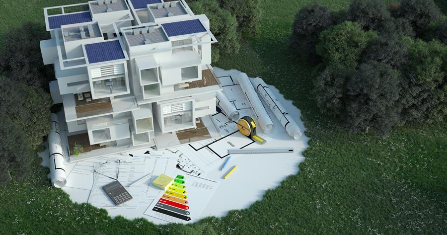 Superbonus 110%: confermata la proroga per edifici plurifamiliari e IACP