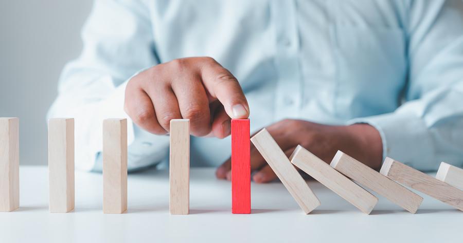 Governance PNRR e Codice dei contratti: concorrenza e trasparenza a rischio