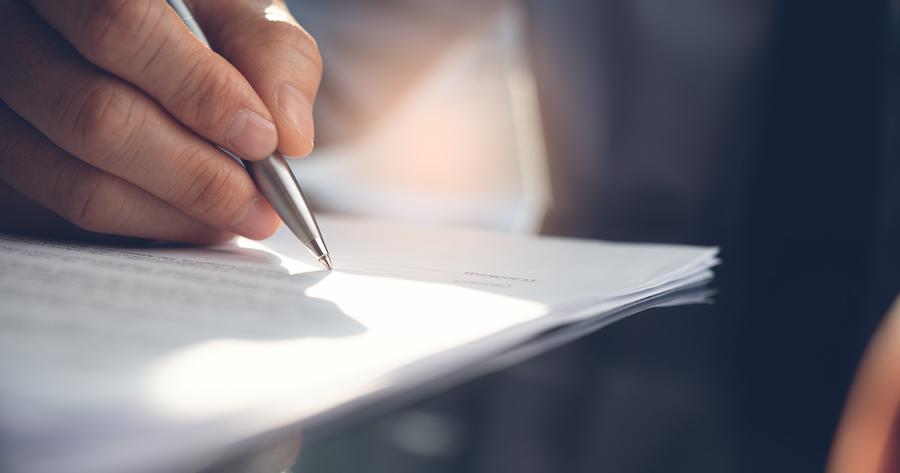 Slancio al PNRR: firmati tre nuovi decreti attuativi del MIMS
