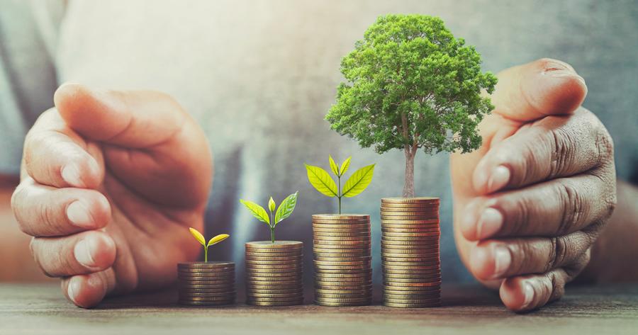 Il PNRR, l'innovazione e la sintesi economia-socialità