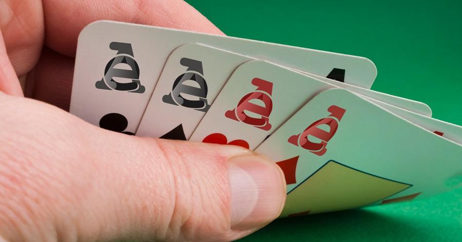Superbonus 110%: nuovo poker di risposte dell'Agenzia delle Entrate