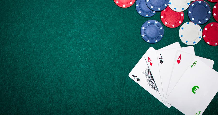 Superbonus 2021: pokerissimo di risposte dall'Agenzia delle Entrate