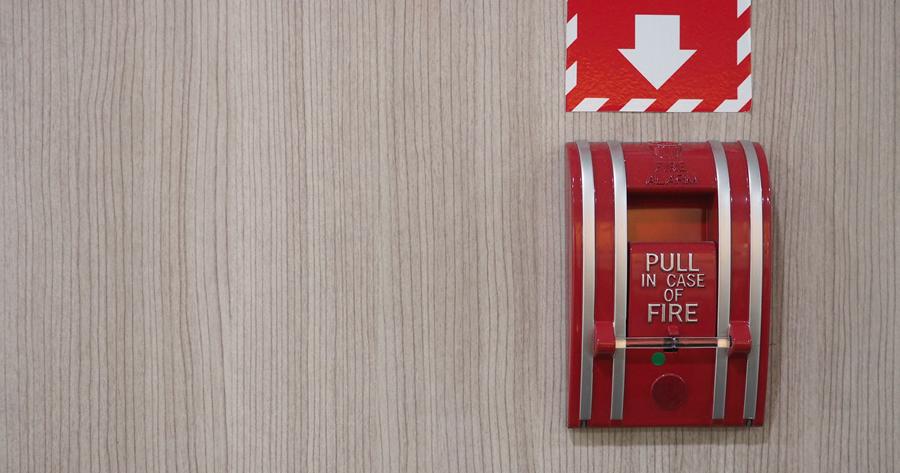 Prevenzione incendi: la Cassazione sulle responsabilità