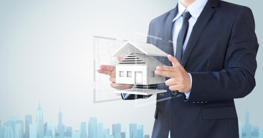 Bonus ristrutturazioni e prima casa: sono compatibili?