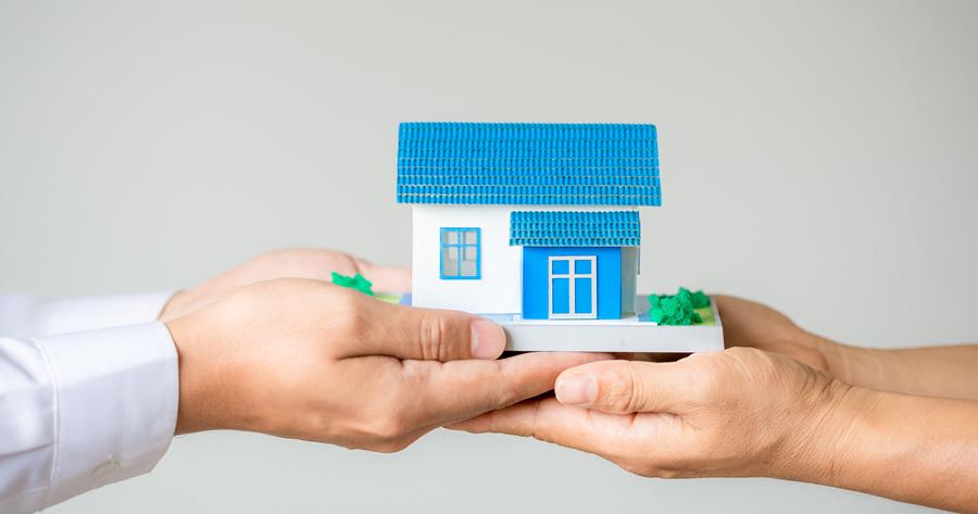 Agevolazione prima casa anche con risoluzione per mutuo consenso
