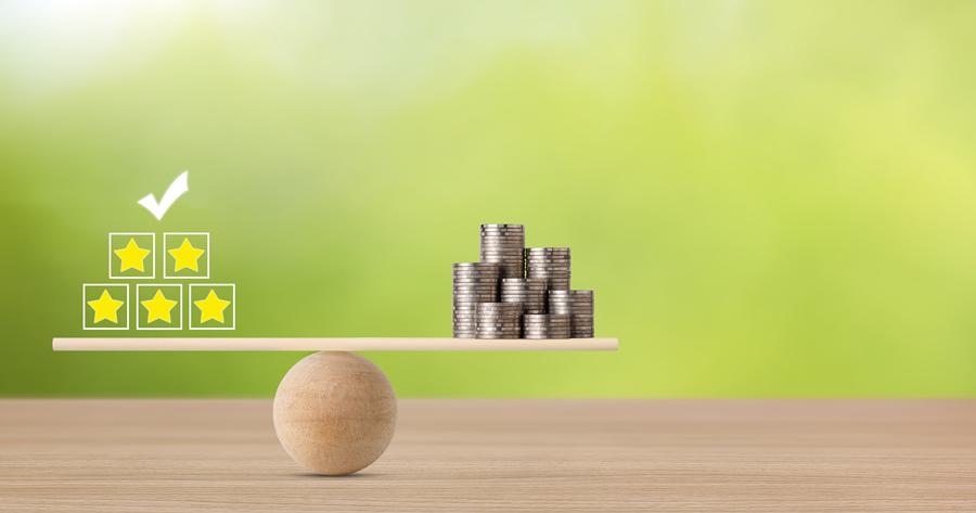 Appalti e offerta tecnica: il principio di equivalenza