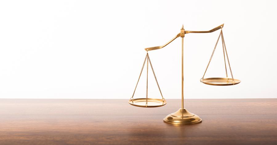 Cause da esclusione e verifica tecnica del prodotto: il principio di equivalenza