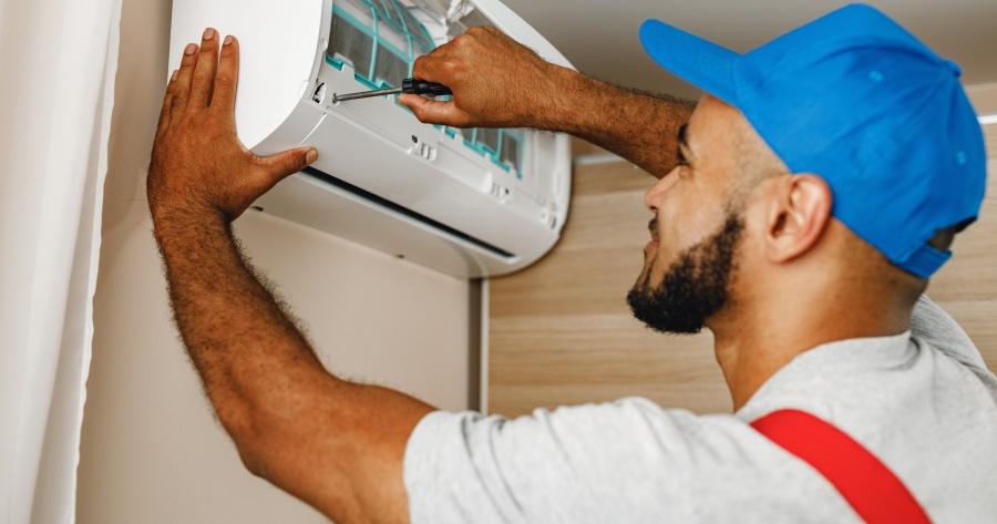 10 consigli per ridurre i consumi dei condizionatori