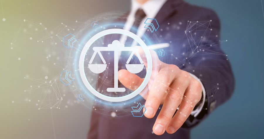 Gazzetta Ufficiale: la delibera CIPE con i protocolli di legalità per gli appalti