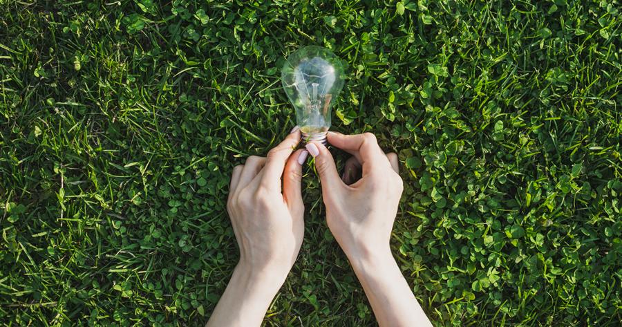 Efficientamento energetico: 7 protocolli per interventi su edifici pubblici e illuminazione stradale