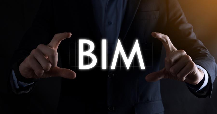Gare BIM per progettazioni e servizi tecnici: ancora rilevante la disomogeneità e l'assenza di capitolati informativi