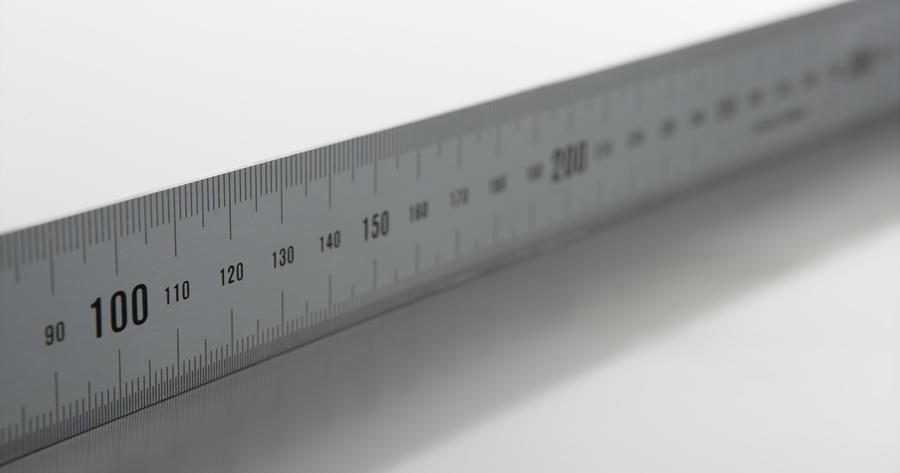 Calcolo volumetrie: si applica il Regolamento Edilizio Tipo o quello comunale?