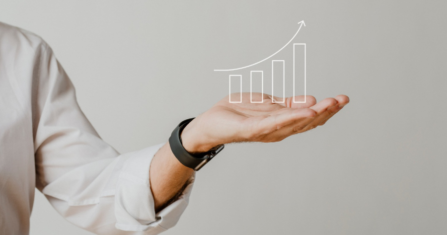 Mercato Servizi Ingegneria e Architettura: il nuovo report di CNI