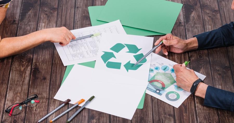 MITE: Modificato il Dm Ambiente 29/01/2021 con criteri ambientali minimi