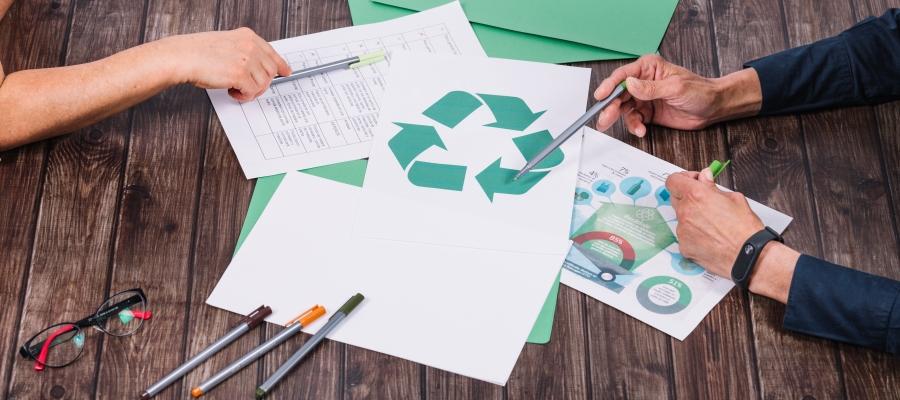 Criteri ambientali minimi negli appalti pubblici