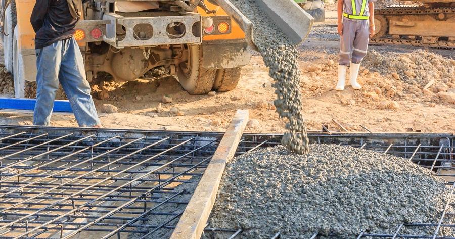 Rincaro materie edili, estendere compensazioni anche ai cantieri privati