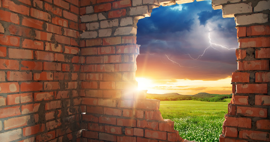 Risarcimento danni per mancata demolizione: cosa fare