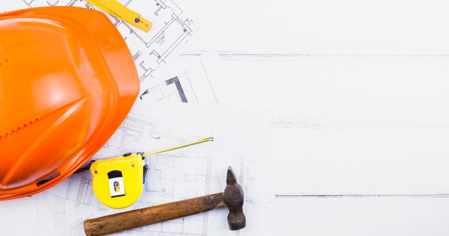 IVA agevolata, manutenzione ordinaria e straordinaria: nuova risposta dall'Agenzia delle Entrate