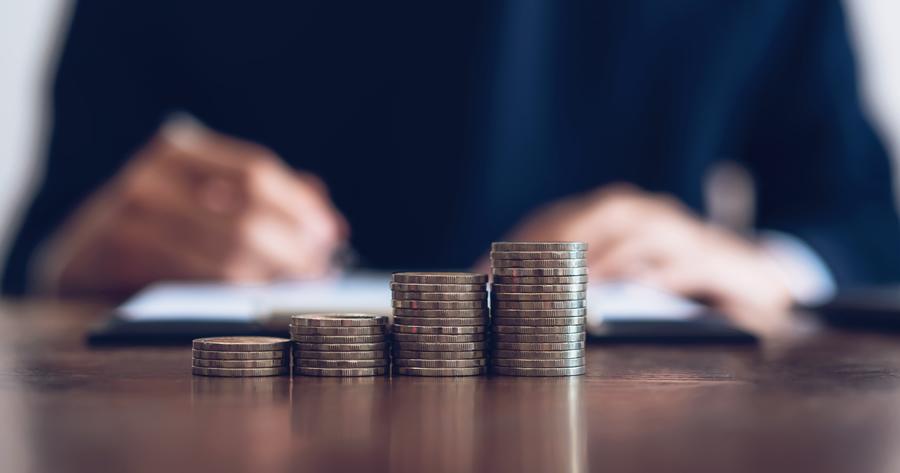 Decreto Ristori: il trattamento fiscale dei contributi erogati ai liberi professionisti