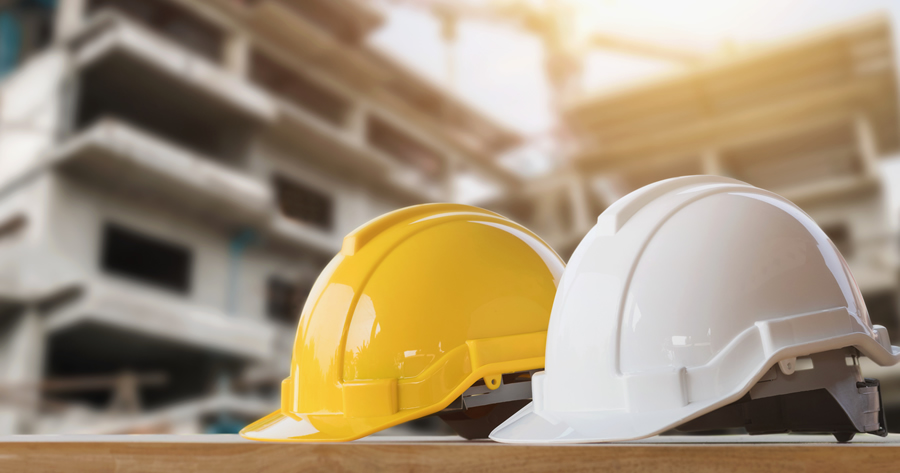 Ristrutturazione edilizia con ampliamento volumetrico: le spese da portare in detrazione al 110%