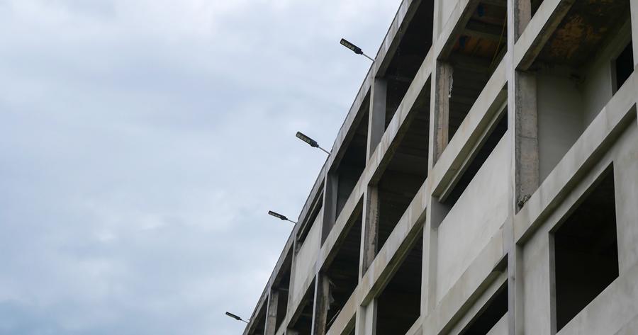 Ristrutturazione edilizia e tutela vincoli: nuovi chiarimenti dal CSLP