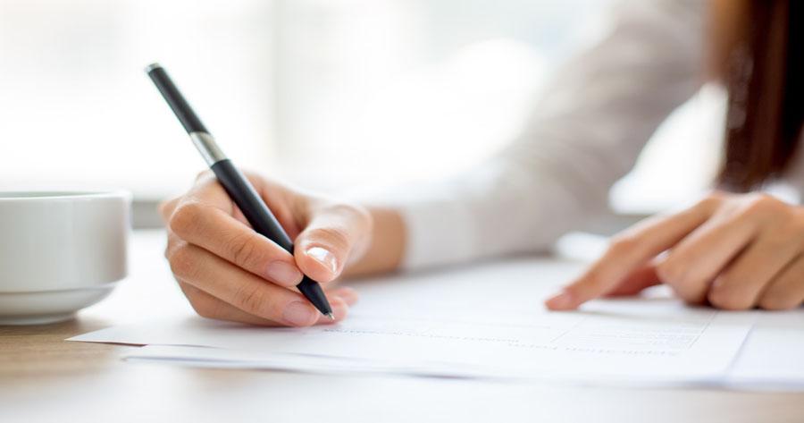 Saldo IRAP 2019: chiarimenti dal Fisco