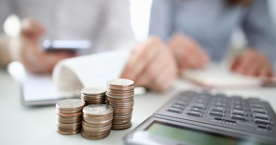 Superbonus 110% e accorpamento: il Fisco sui limiti di spesa