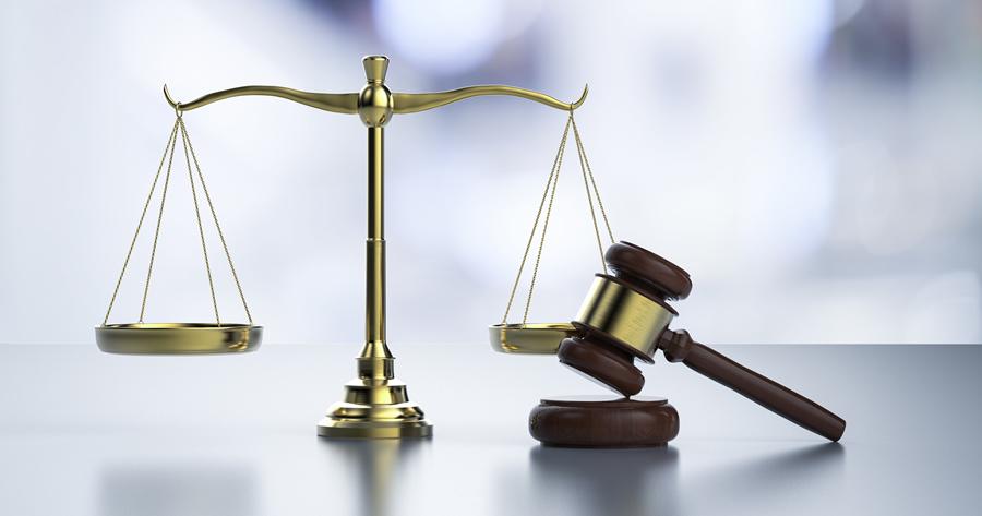 Sanzioni ANAC: dal Consiglio di Stato vincoli e tempi di applicazione