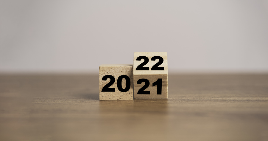 Superbonus 110%: sconto in fattura e cessione del credito sono valide per il 2022?