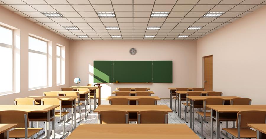 Attività scolastiche e Covid-19: il TAR chiede il riesame del dPCM 2 marzo 2021