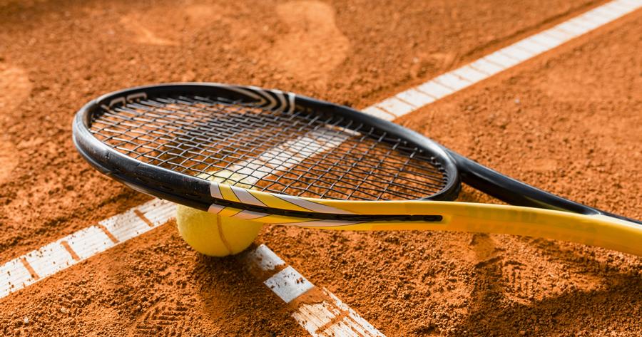 Superbonus 110%: punteggio tennistico di risposte dell'Agenzia delle Entrate