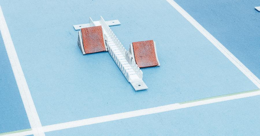Decreto Semplificazioni: gli impianti sportivi e l'emendamento sblocca stadi