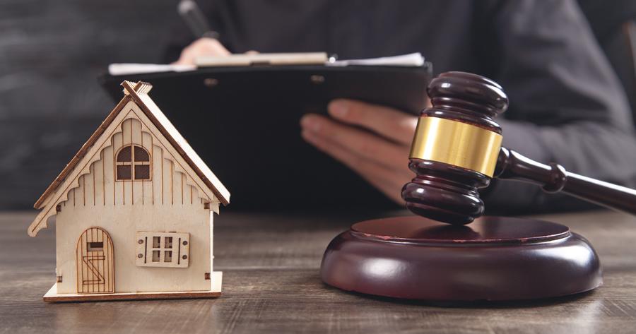 Abusi edilizi: la chiusura di una terrazza è un ampliamento