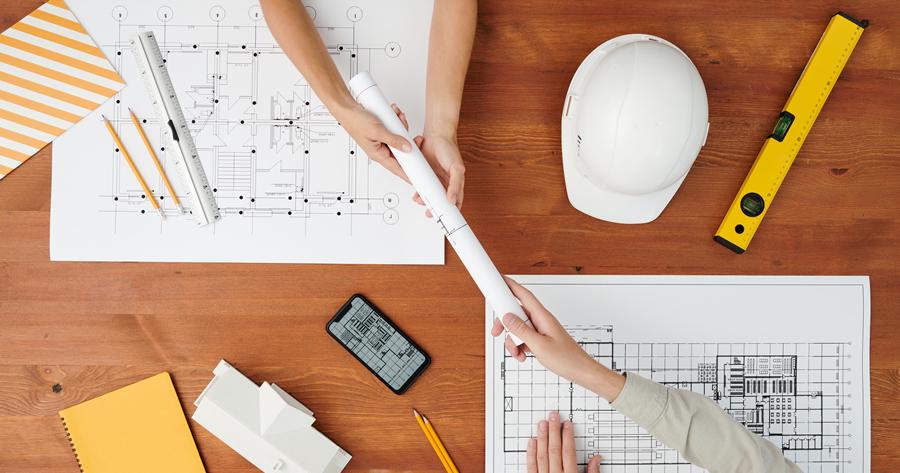 Servizi di architettura e ingegneria e corrispettivi a base di gara: l'ANAC sull'applicazione del Decreto Parametri