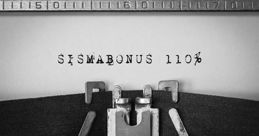 Sismabonus 110%: i nuovi rilievi della Commissione per il monitoraggio dell'applicazione del D.M.58/2017