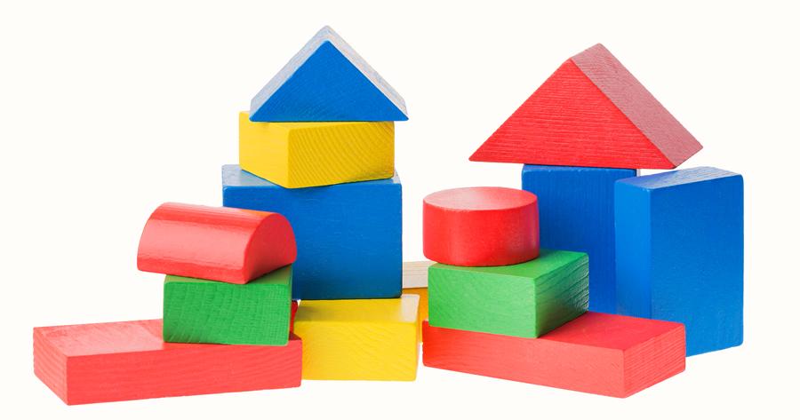 Sismabonus 110%, 2 nuovi chiarimenti sull'acquisto di case antisismiche