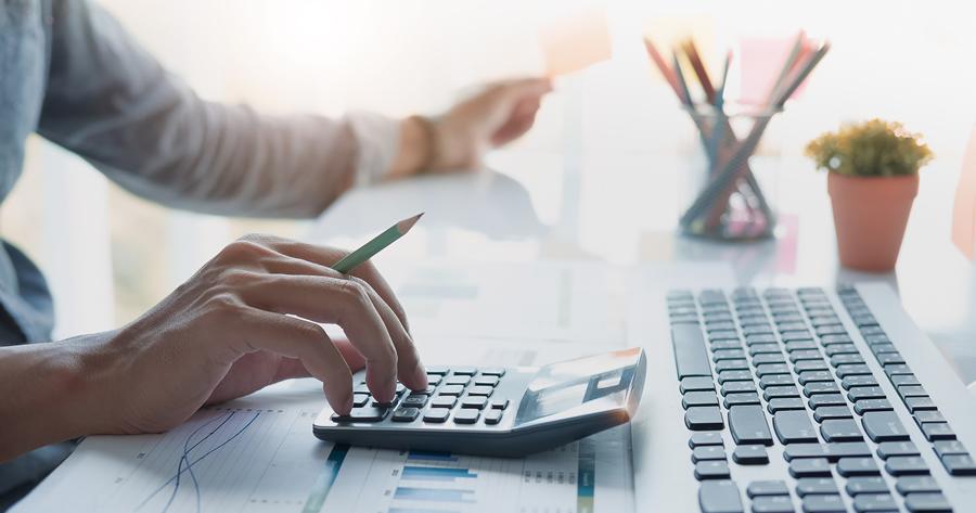 Ecobonus e Sismabonus 110%: limiti di spesa e incremento volumetrico