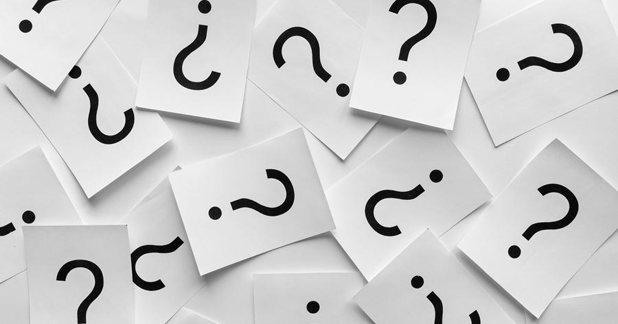 Sismabonus 110%: anche l'Agenzia delle Entrate sbaglia?