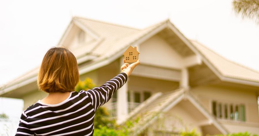 Agenzia delle Entrate: Risoluzione su Benefici case acquisite in giudizio