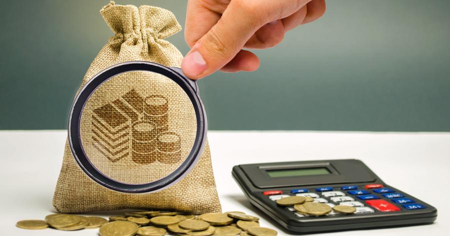 Il Fisco sul rimborso spese dei dipendenti in smart working
