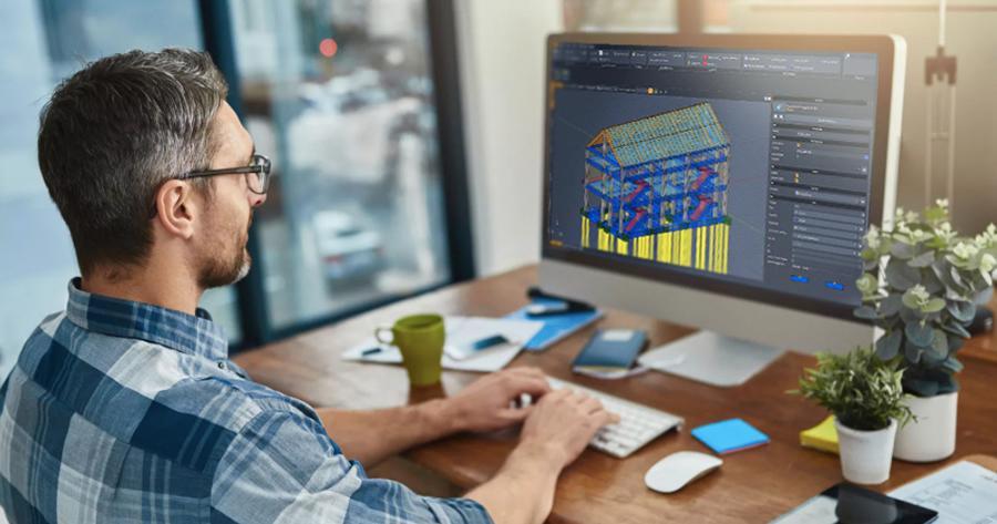 Software di calcolo strutturale: sei sicuro di avere quello giusto?
