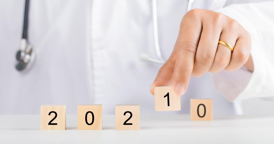 Spese sanitarie: invio dati prorogato all'8 febbraio 2021