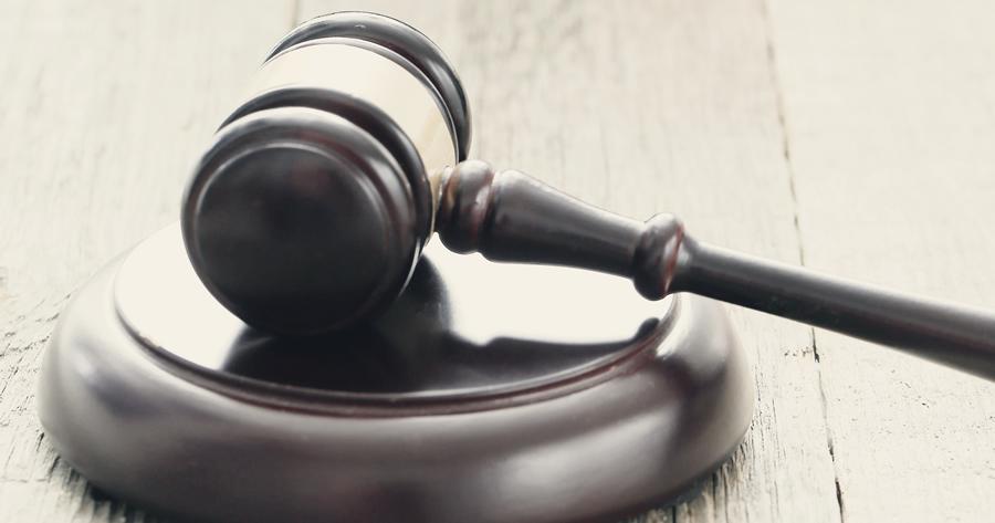 Strutture precarie, autorizzazioni stagionali e ordinanza di demolizione: interviene il Consiglio di Stato