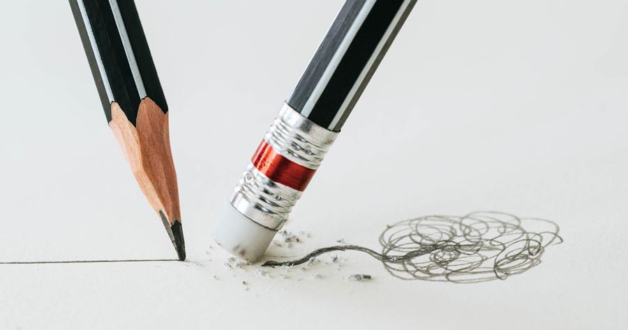 Codice dei contratti e Semplificazioni-bis: le modifiche al subappalto